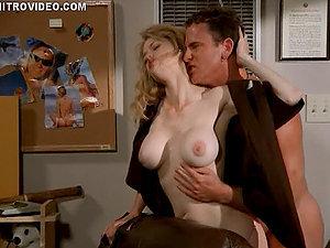 erick lewis porn