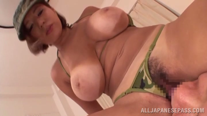 Latino Geil Sexmaschine Fisten