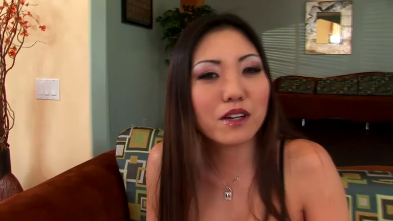 Asain big dick pictures
