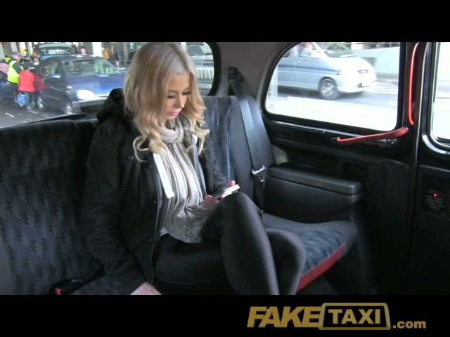 Порно в такси смотреть новые серии 9
