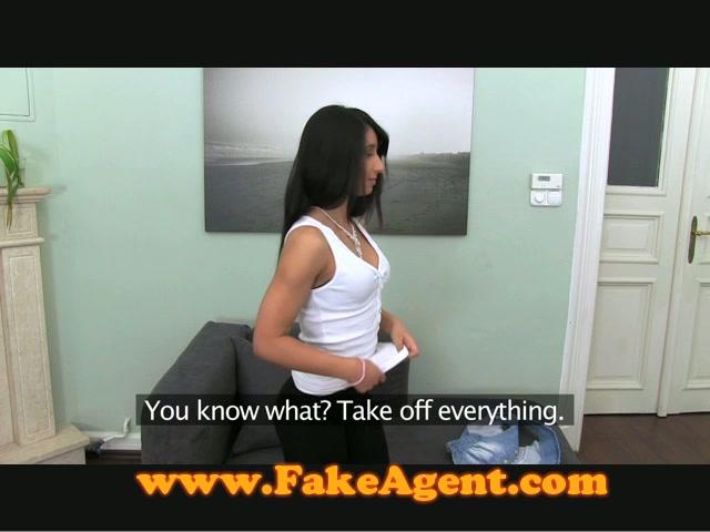 Жестокий секс кастинг - порно видео онлайн