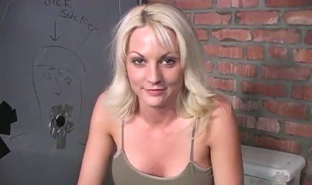 Small cock porn stars