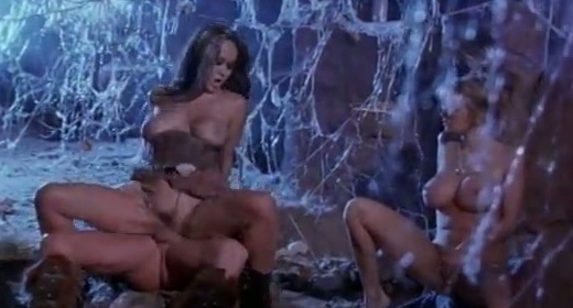porno-film-v-kamennie-veka