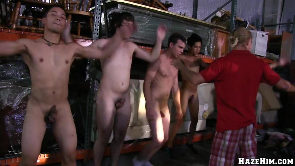 Hairy chest men galleries