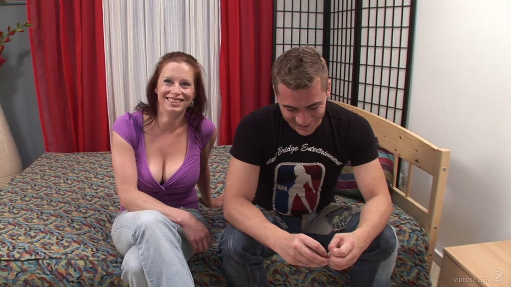 Chasey lain hardcore pictures orgy cigar