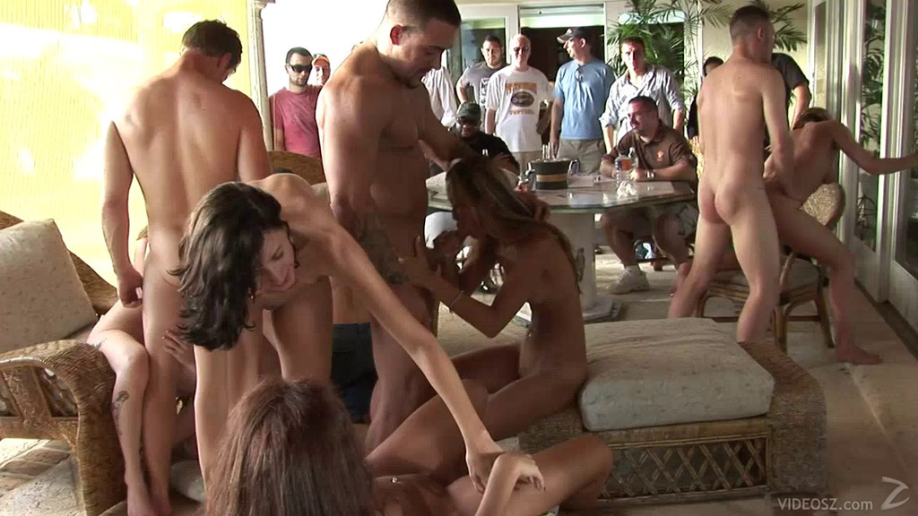 Stacey wifecrazy and stepson porn