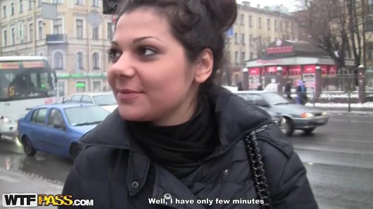porno-na-ulitse-pikap-smotret