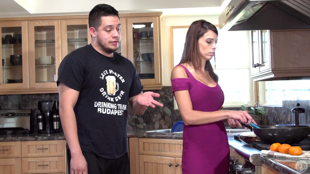 Teen girl home made masturbation video