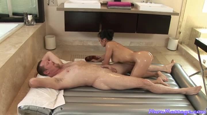 porno-video-v-hammam