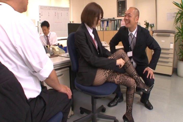 Секс в каблуке жестко видео экзистенции
