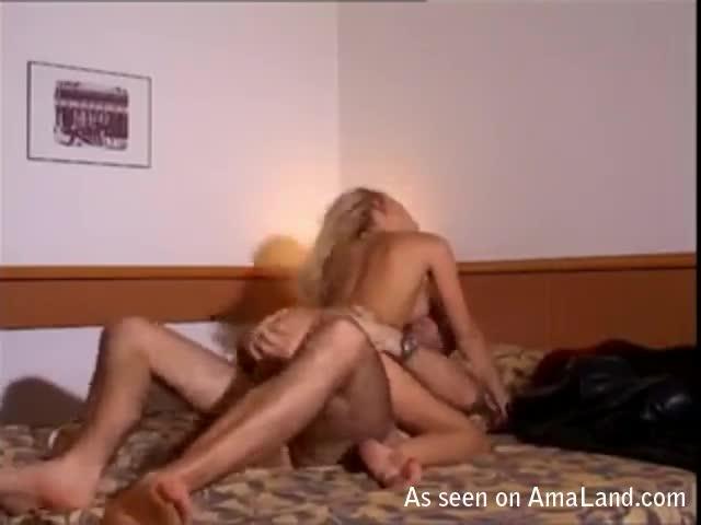 Порно вудман людмила