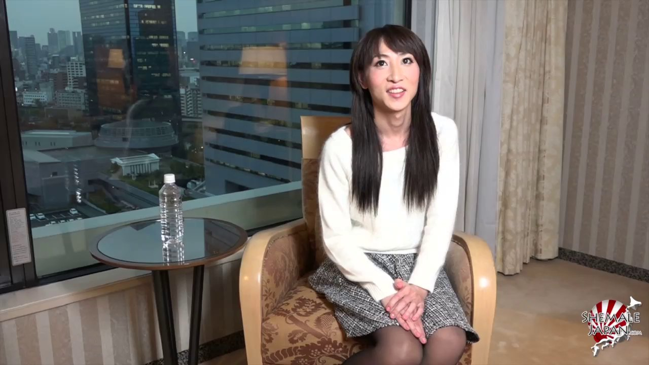 porno-video-s-aziatskimi-transseksualami