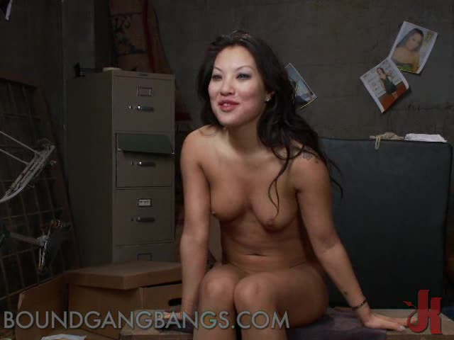 consider, free charley chase deepthroat movie are mistaken. Let's