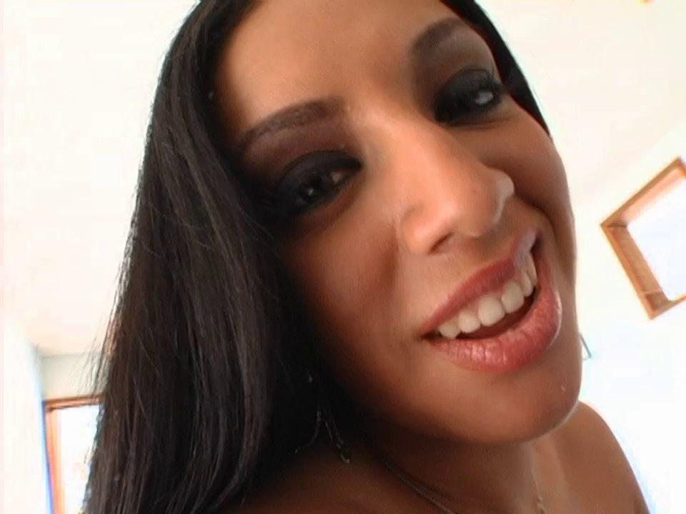 Lisa marie porn star xxx