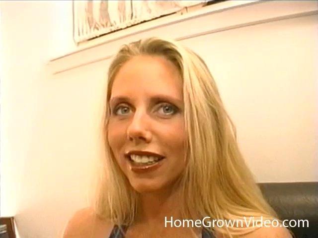 Wife sensual erotic romance