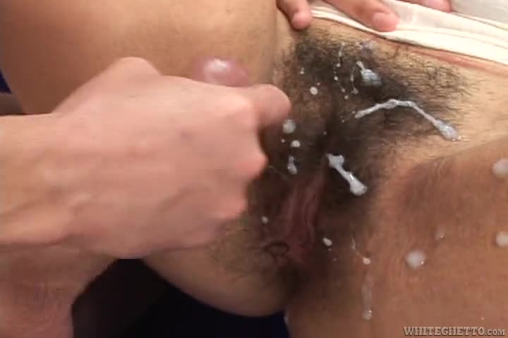 porno-roliki-rossiya-i-ukraina