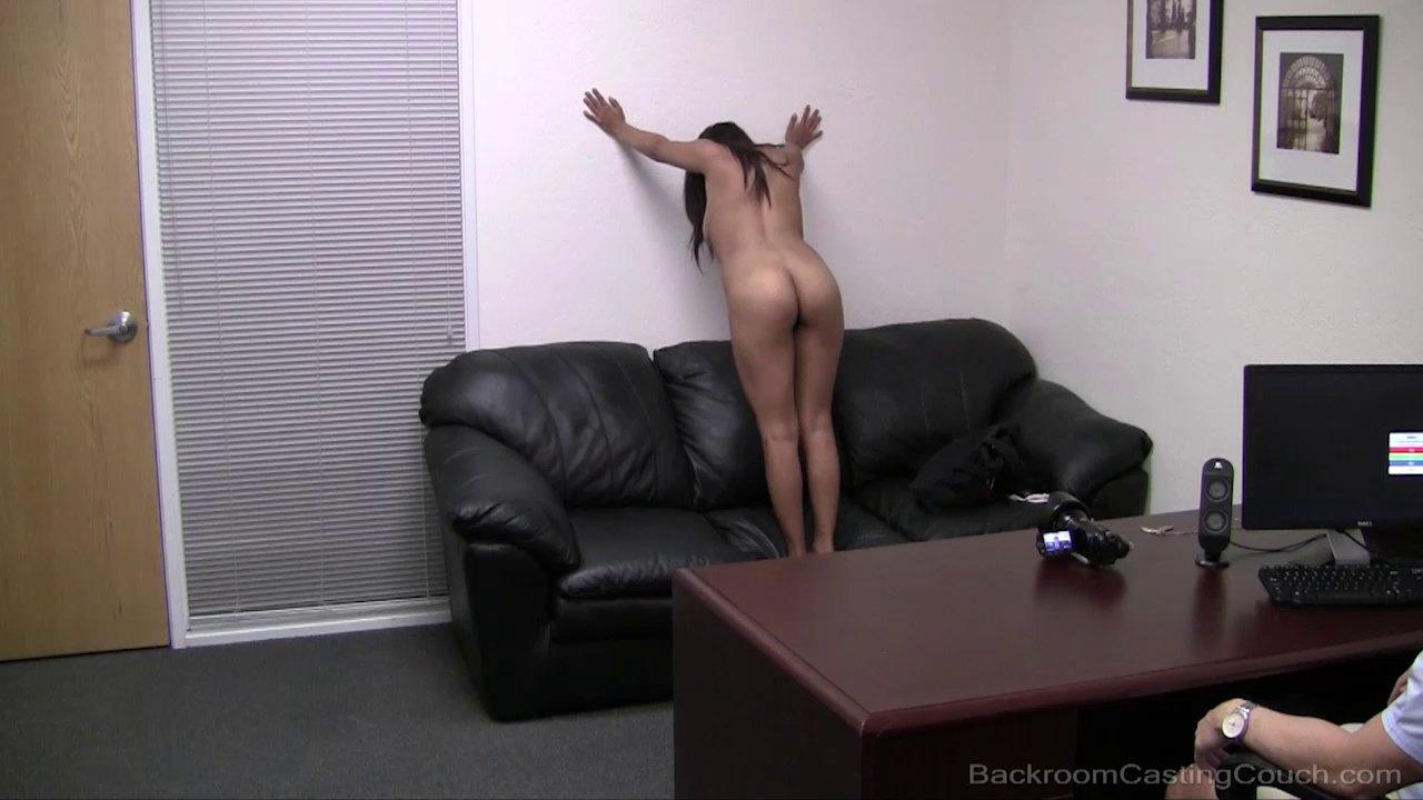 Freedown sex video