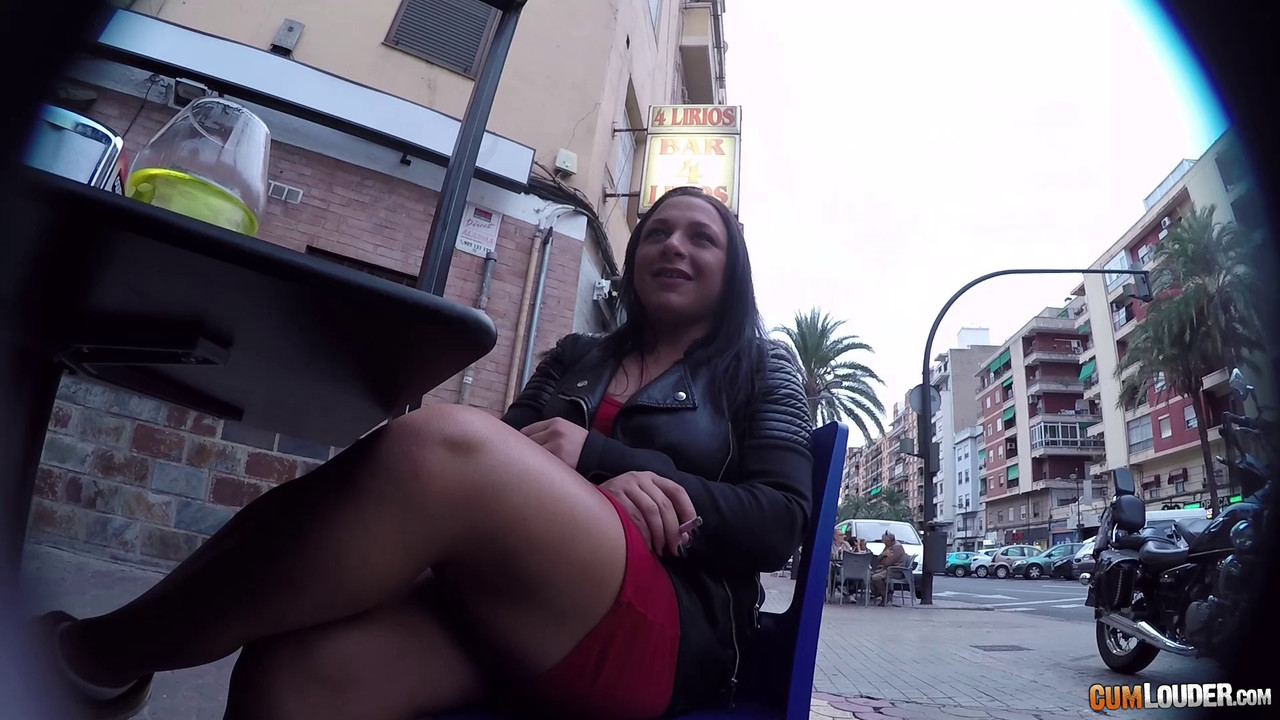 free female amatuer solo masturbation