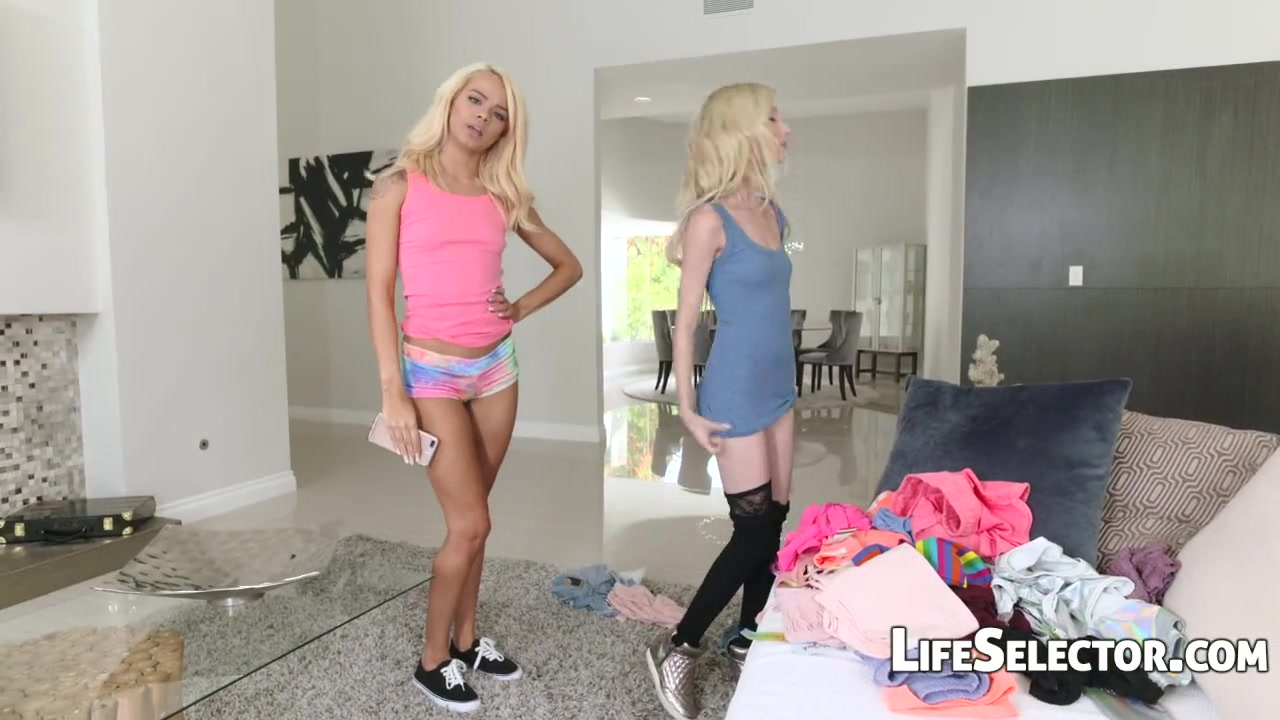russkoe-porno-fistingi-s-blondinkami