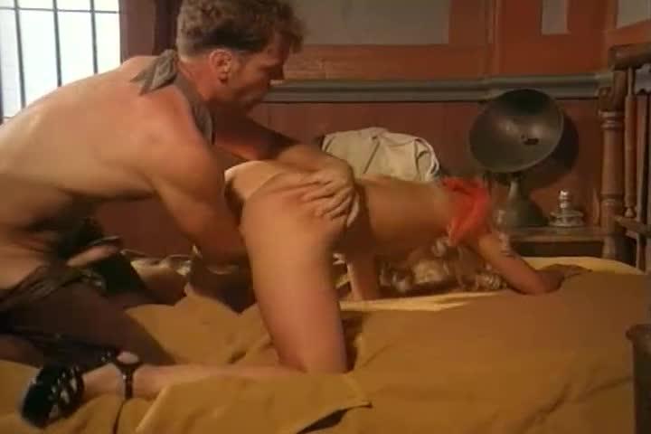 Порно видео ретро фистинг