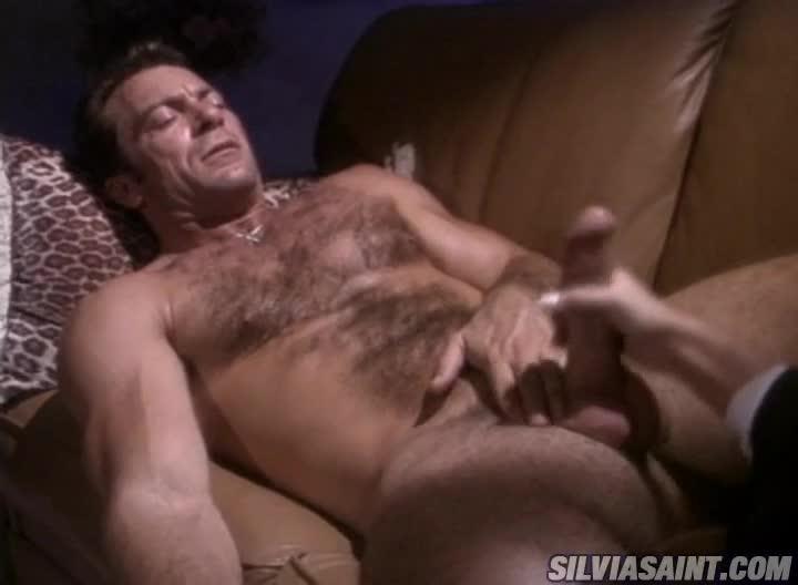 Porn star samira dvds