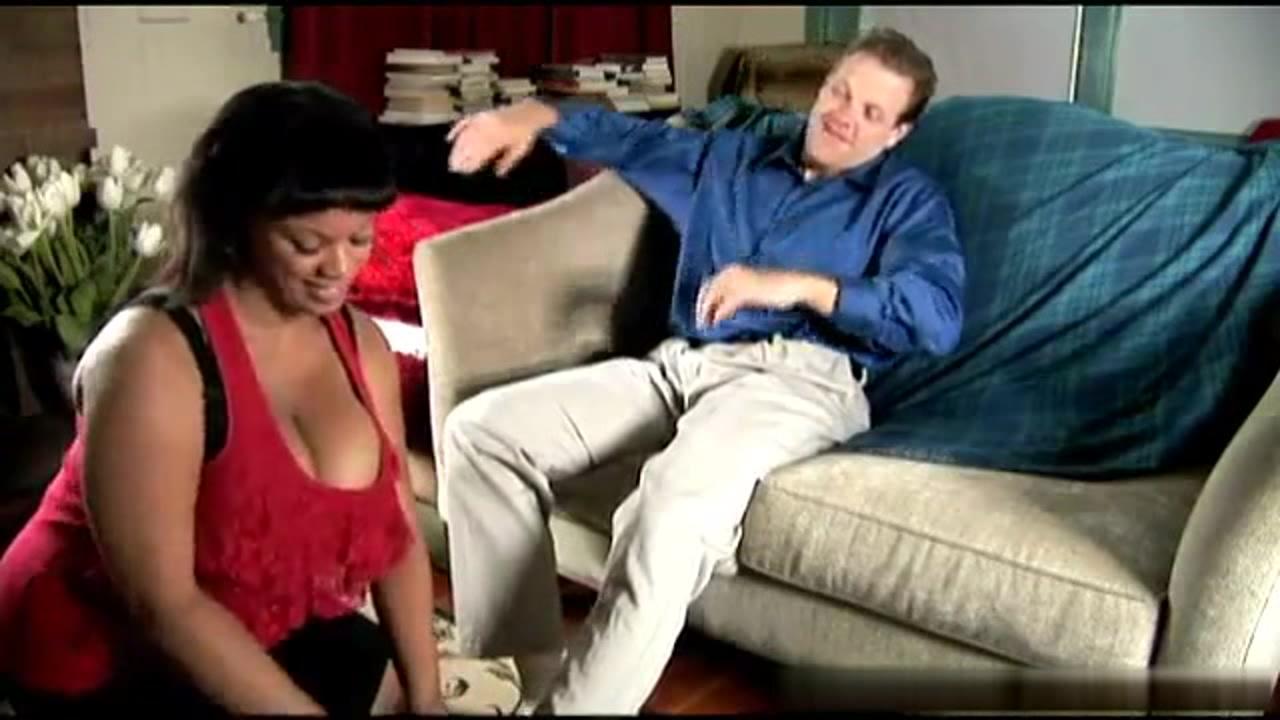 Cheryl cole pussy