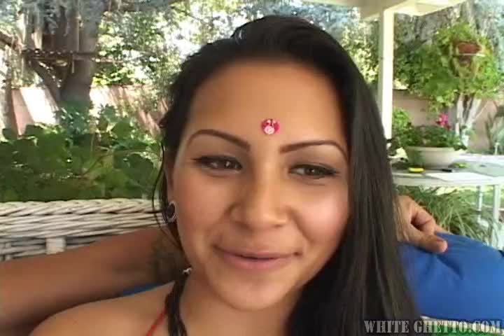 pornovideo-s-indiankoy