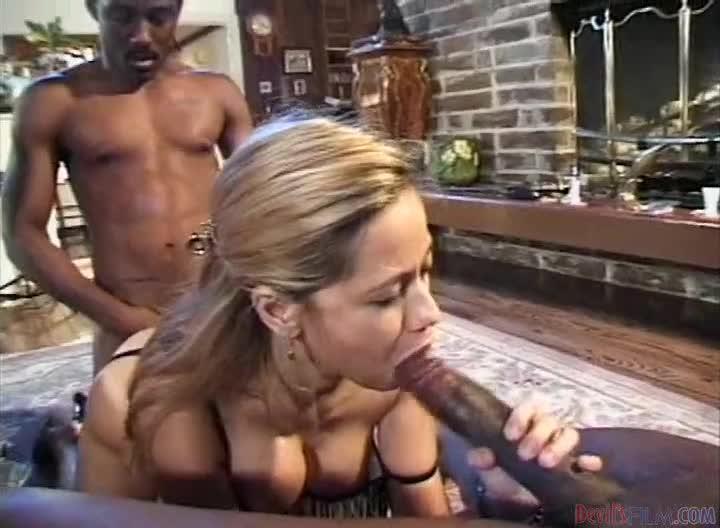 Киа порно дейн и алекс