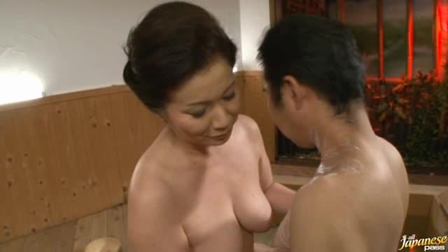 can speak much double penetration wife sluts are mistaken