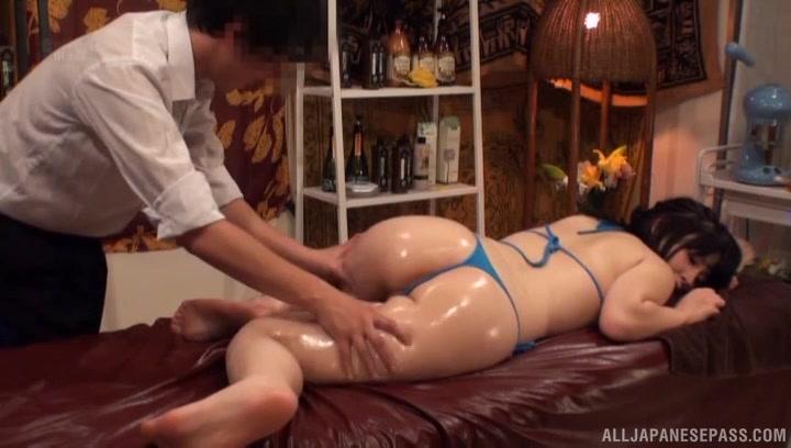 Madchen Alte Sexmaschine Fisten