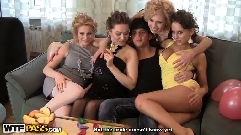 lyubitelskoe-porno-russkih-lesbiyanok