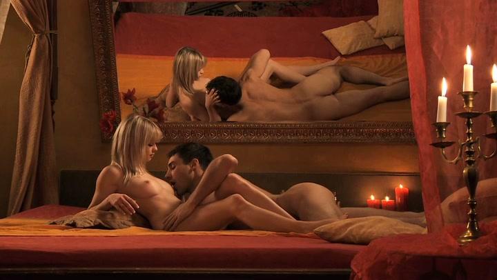 eroticheskoe-video-izbrannoe