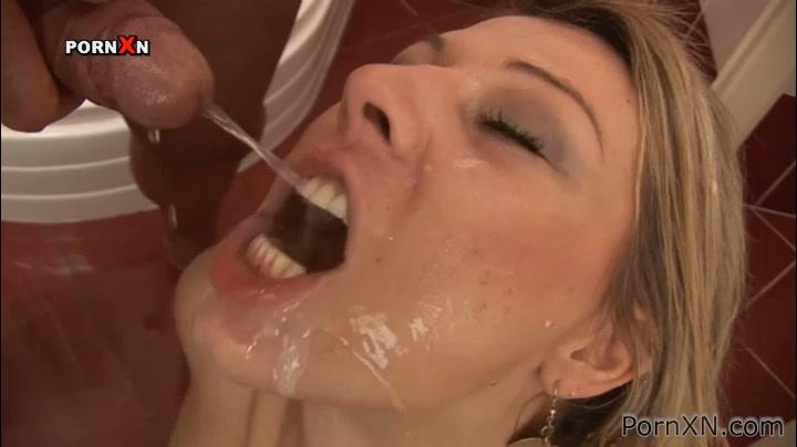 Порно сут в рот и глотают 83888 фотография