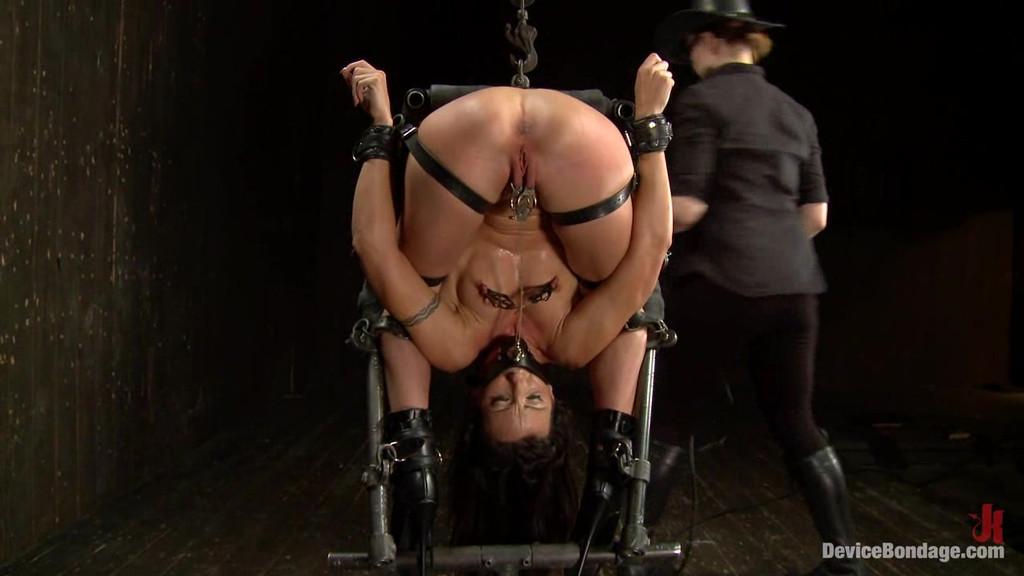 Мазо видео.порно