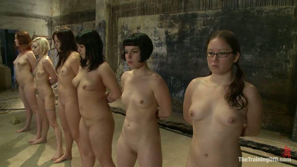ebut-seks-porno-i-eroticheskiy-film