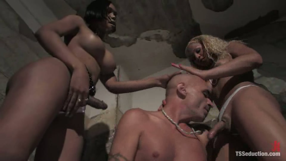 Порно джесика хост