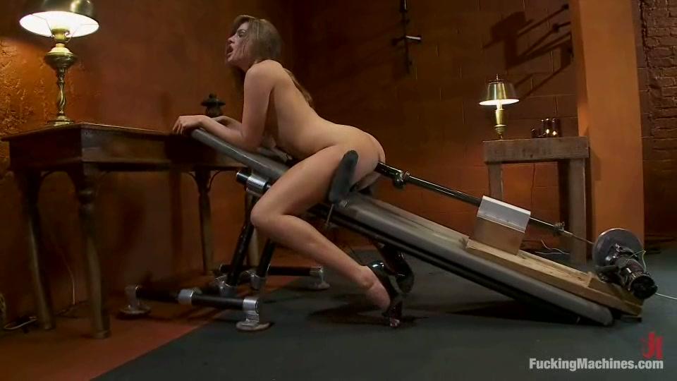 kamasutra-stoya-video
