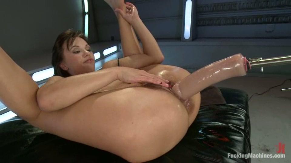 Юлия барра тантра секс видео