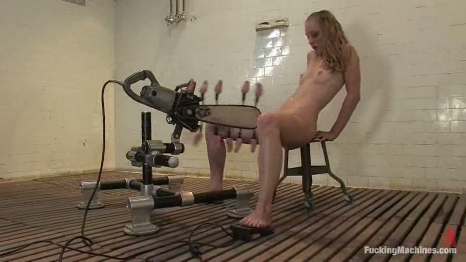 nazvanie-sperma-techet-po-nogam