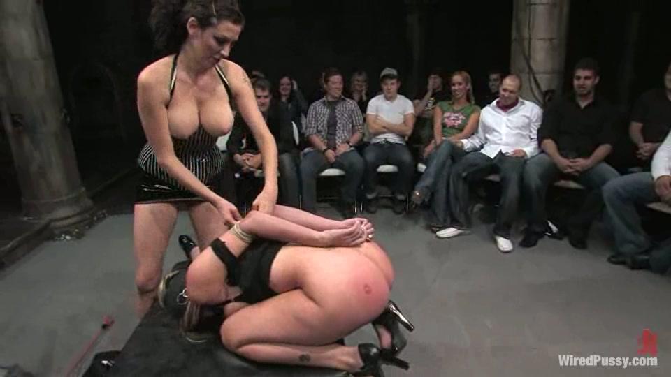 Free sexy videos turkish bbw
